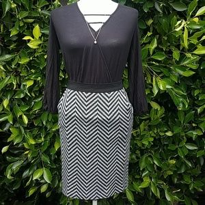 Trina Turk Skirt Size 6